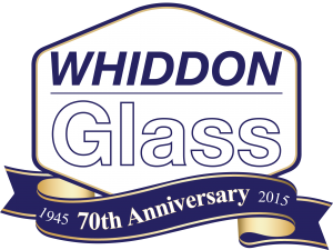 Whiddon Glass