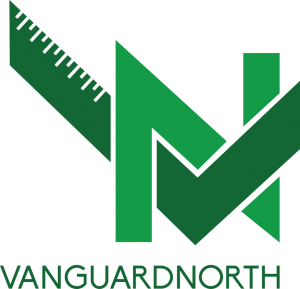 Vanguard North
