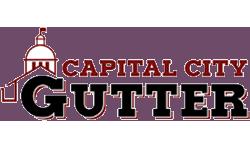 Capital City Gutter